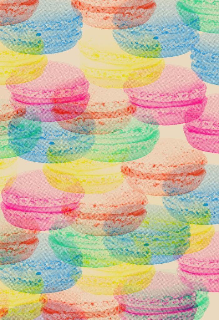 115 Best Food Patterns Images On Pinterest Food Patterns