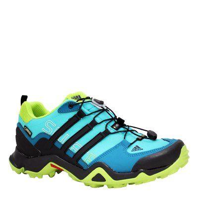 Zapatilla Adidas Terrex Swift R GORE-TEX® W