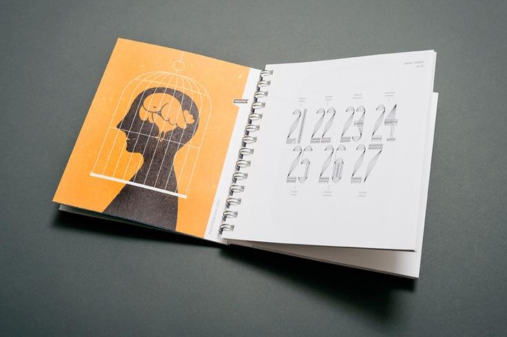 Das Trend Diary 2013 » Values! http://designbote.com/13630/das-trend-diary-2013-values