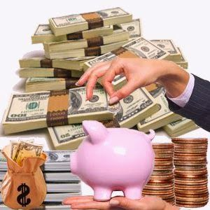 Small Cash Loans: Cash Loans Existing Without Any Trouble!