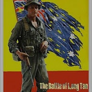 Tribute to the greatest battle fought by the Australian army in Vietnam in 1966.