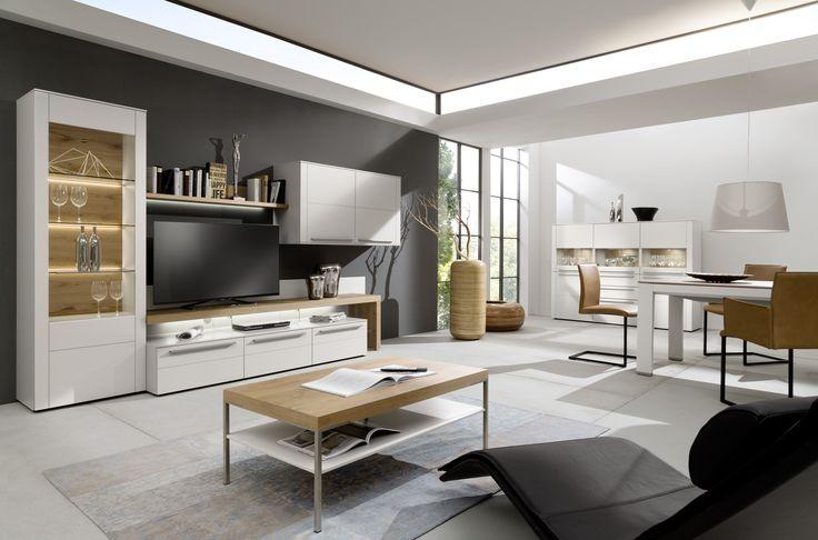 die besten 25 glasvitrinen ideen auf pinterest glas k chenschr nke glasfront schr nke und. Black Bedroom Furniture Sets. Home Design Ideas