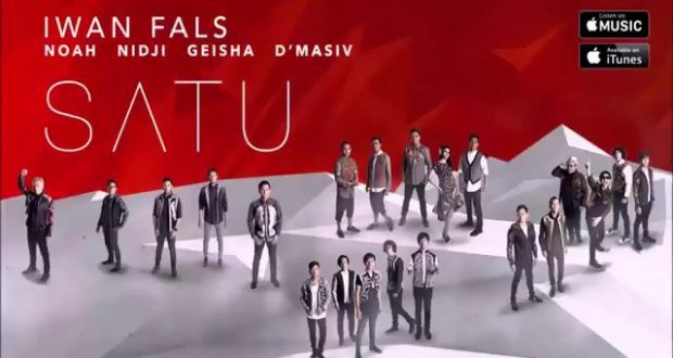 Download Album Satu Iwan Fals Full RAR hanya di https://satualbum.com/download-full-iwan-fals-satu-2015-rar.html