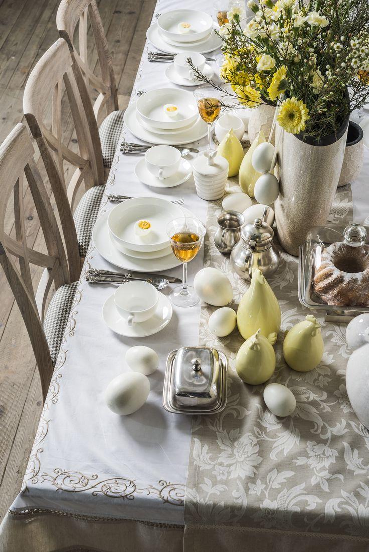#wielkanoc #easter #spring #wiosna #tableware #zastawastolowa #cute #interiordesign #inspiration #dekoracjewiosenne #dekoracjewielkanocne #decor #easterdecor #flowers #kwiaty #inspiracje #furniture #meble