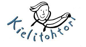 Kielitohtori.  Suomern kielen peruskurssin harjoituspaketti http://www.edu.vantaa.fi/vasamanet/sisalto/s2harj/start.htm