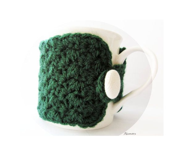 green white inspirations by Chrisoula or Christa Mavropoulou on Etsy