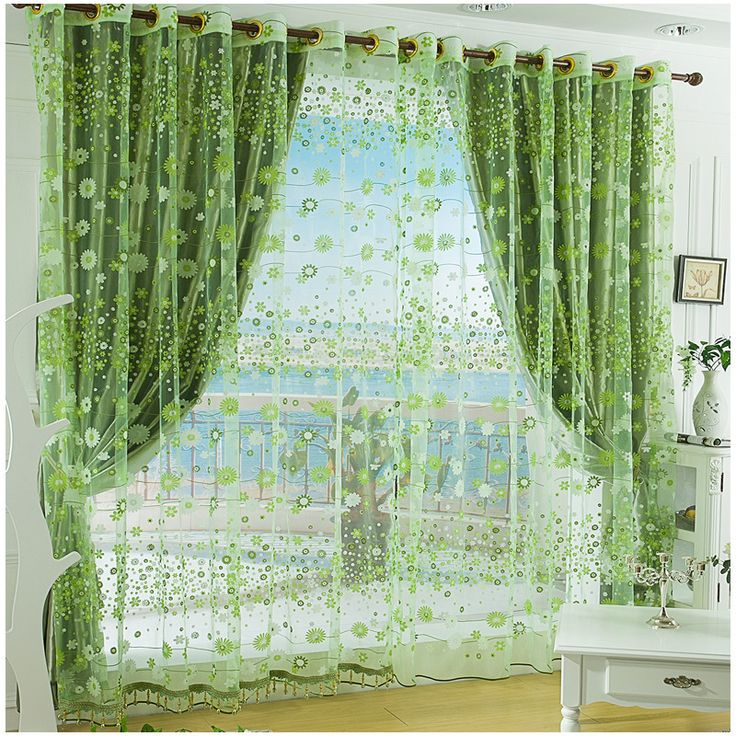 Aliexpresscom buy luxury quality bamboo blind rustic for Bamboo curtains in bedroom