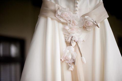 8 besten Cecilia Dress Bilder auf Pinterest   Brautkleider ...