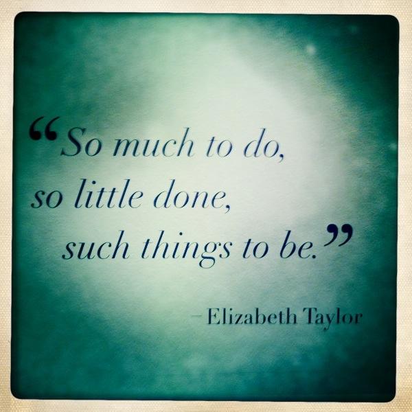 Elizabeth Taylor <3: Life Long Romances, Elizabeth Taylors, Diamonds, Pearls, Rosemund Taylors, Things, Pretty Quotes, Quotes Lyr, Random Pin