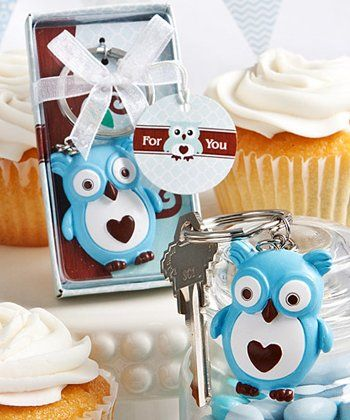 personalized video from santa 68 best owl baby shower favors images on owls 7312