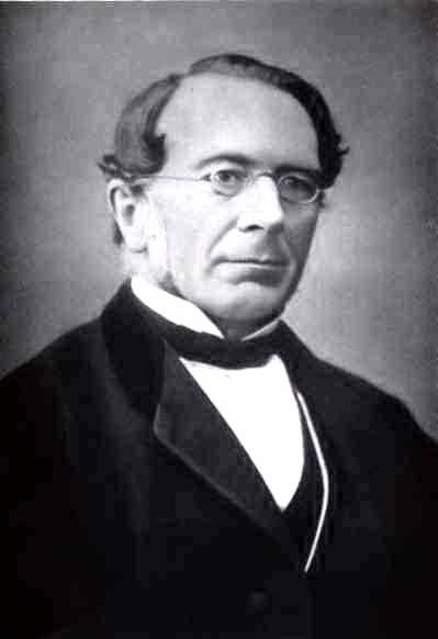 """""""La defensa de los derechos de un hombre es la poesía de la ley.""""  Rudolf von Ihering."""