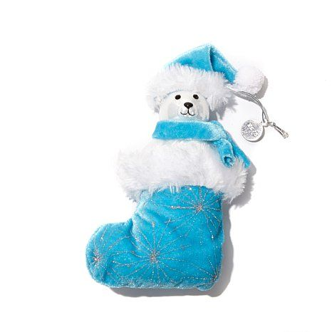 Shop HSN Cares R.J. Graziano 2015 Designer Ornament, read customer reviews and more at HSN.com.