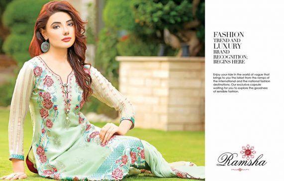 party-wear-dress-ramsha-fashion-1