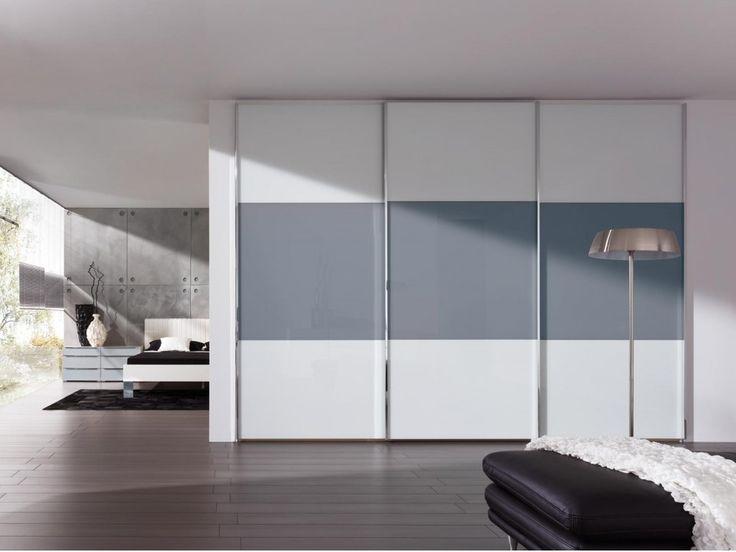 24 best porte de garde robe images on pinterest sliding closet doors robe and robes. Black Bedroom Furniture Sets. Home Design Ideas