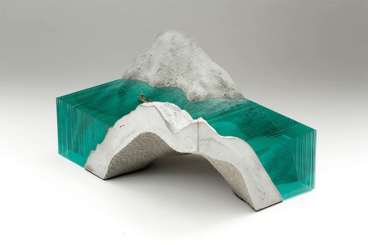 glass-wave-sculptures-by-ben-young-11