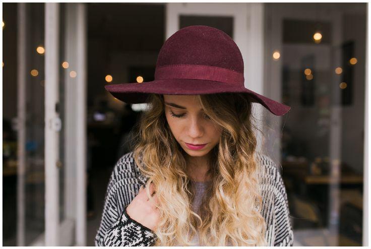 Auckland Cafe Engagement Shoot, Lydia Rachel Photography.