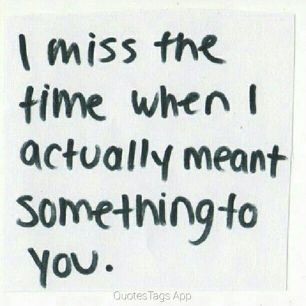 Best  Quotes About Missing Him Ideas On   Missing Him