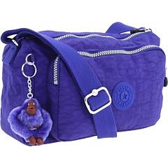 Kipling Reth Cross-Body Shoulder Bag