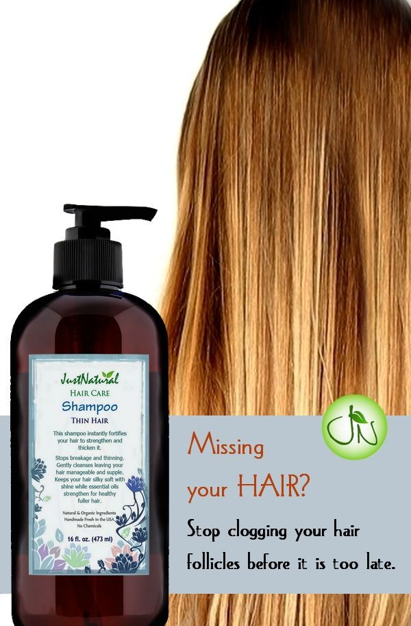 Use if you are  experiencing thinning hair, hair loss, alopecia or see patchy bald spots in certain areas of your scalp / Thin Hair Shampoo,Grow New Hair Shampoo,Grow New Hair Treatment,Bald Spot Treatment,Hair Loss Shampoo,Thicker Hair Shampoo, Proteins