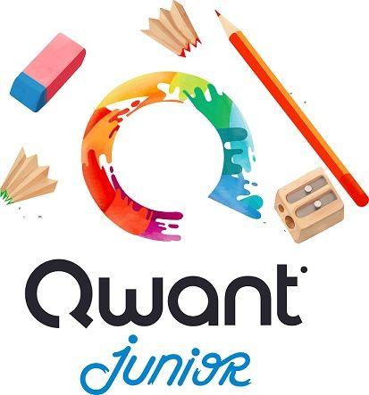Pourquoi utiliser Qwant Junior dans sa classe? Les enseignants y trouveront leur compte en quelques clics. L'installation comme page d'accueil est très simple, accessible à tous les logiciels (Chrome, Mozilla, …