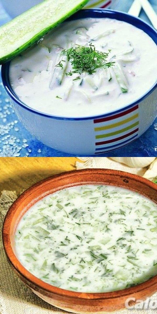 Ужин Для Похудения Кефирная. Как пить кефир на ночь: 5 рецептов для похудения