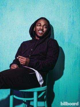 Kendrick Lamar revela que esteve no estúdio com Taylor Swift #Bad, #Cantora, #Clipe, #Música, #Musical, #Novo, #NovoSingle, #Pop, #Rapper, #Single, #Sucesso, #TaylorSwift http://popzone.tv/kendrick-lamar-revela-que-esteve-no-estudio-com-taylor-swift/