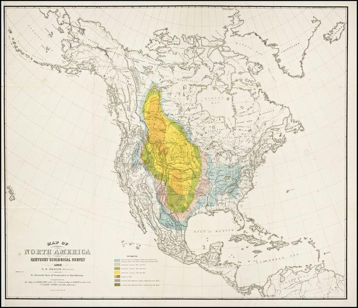 Best High Plains Aquifer Images On Pinterest Ogallala Aquifer - Healthiest aquifers in the us map