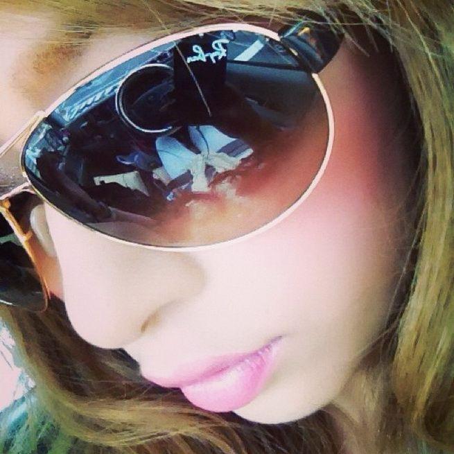 RB Sunglasses ,summer fashion