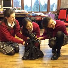 japanese puppets - Google Search