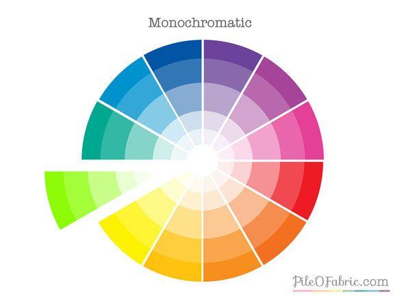 169 Best Combinaisons De Couleurs Images On Pinterest