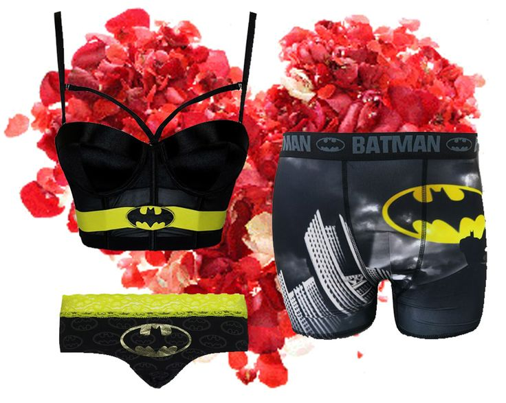 His or Her Birthday coming?! Get a Batman Gift for him or gift for her!
