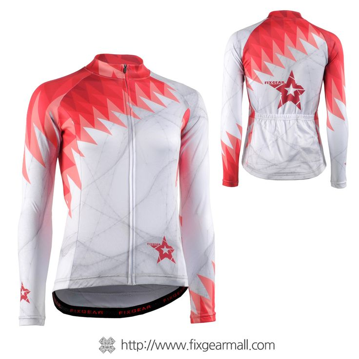 Best Womens Cycling Jersey Ideas On Pinterest Womens - Two cycling kits worst designs ever