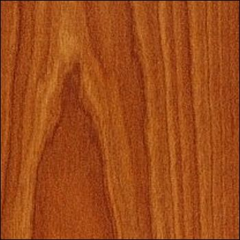 Regal Cherry Laminate Wall Finishes   Durable And Multi Functional Office  Walls