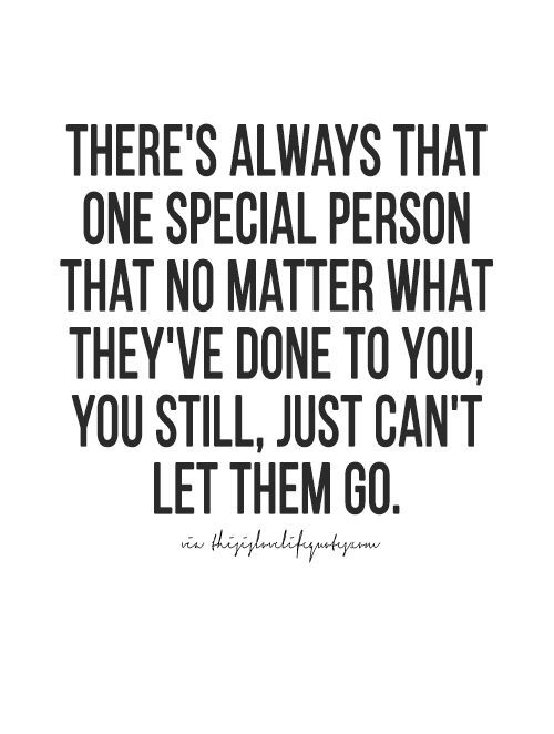 missing that special person quotes