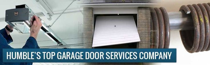 Garage Repair Humble, TX #garage #repair, #overhead #door #repair, #garage #door #services, #overhead #door #services, #garage #door #company, #overhead #door #company, #humble #tx http://indianapolis.remmont.com/garage-repair-humble-tx-garage-repair-overhead-door-repair-garage-door-services-overhead-door-services-garage-door-company-overhead-door-company-humble-tx/  # Garage Repair Humble Humble, TX Overhead Door Repair The city of Humble has an interesting history that those new to the…