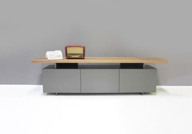 POINT B Tv Unit    Compositions - Bookshelves   alexopoulos & co   #innovation #tv #furniture #design #alexopoulos_co #madeingreece