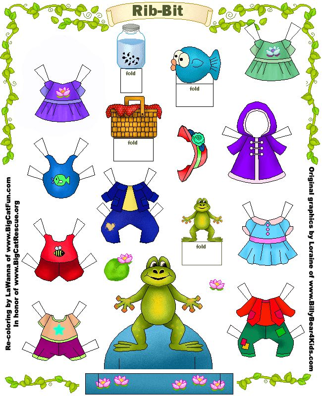 95 best Paper dollsfeltmagnetic boards images on Pinterest