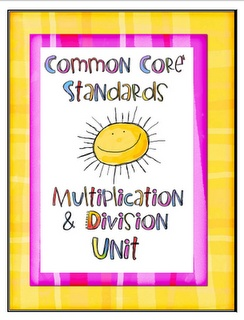 Multi and Division Unit