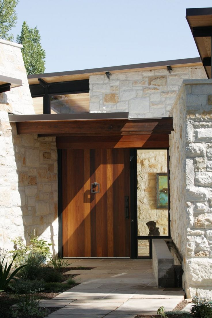 Modern Houses and Interior Design Ideas  Kennedy Residence Boulder by  Semple Brown Design25 best Ranch houses images on Pinterest   Architecture  Exterior  . Ranch House Interior Design Boulder Co. Home Design Ideas