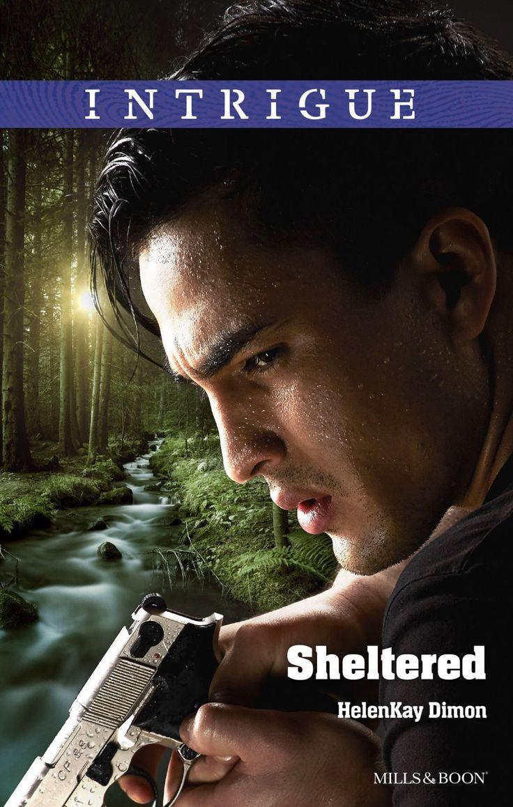 Mills & Boon : Sheltered (Corcoran Team: Bulletproof Bachelors Book 2) - Kindle edition by Helenkay Dimon. Romance Kindle eBooks @ Amazon.com.