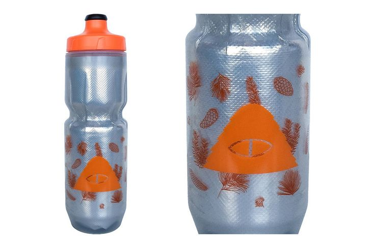 36 best Cycling Water Bottles images on Pinterest ...