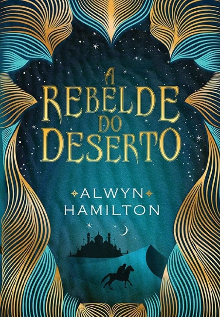 Willow Smith, filha de Will Smith, compra os direitos cinematográficos de 'A Rebelde do Deserto' - Cantinho da Leitura