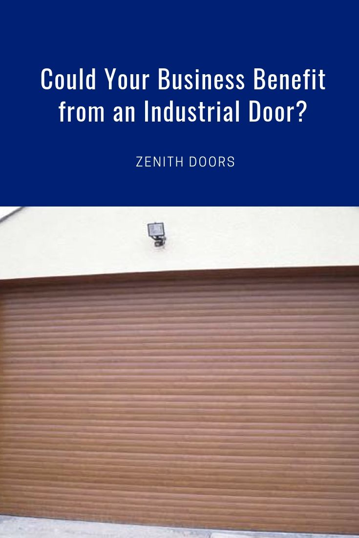 Seceuroglide Doors Offer Attractive And Effortless Protection For Your Home Or Business Read With Images Garage Door Installation Sectional Garage Doors Garage Door Types