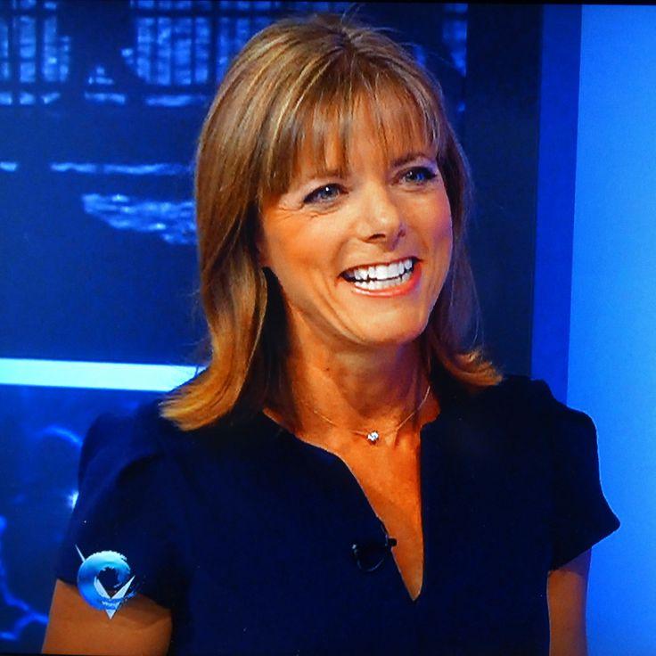 Louise Lear Tv Presenters Pinterest Search