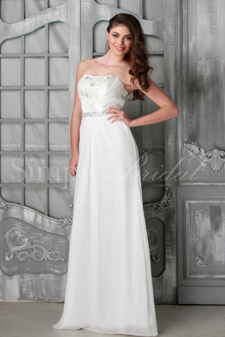 Exelent Bridal Gowns Omaha Ne Ensign - Best Evening Gown Inspiration ...
