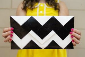 10 Amazing Things You Can Make With Duct Tape