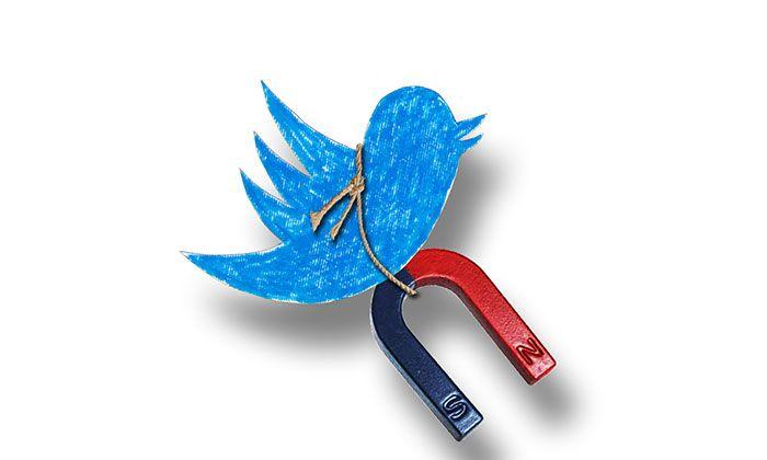 Cómo crear Engagement con los usuarios en twitter
