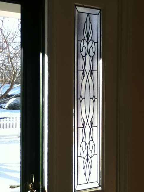 41 best Sidelights images on Pinterest Stained glass Beveled