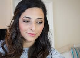 makeup day look - Google Search