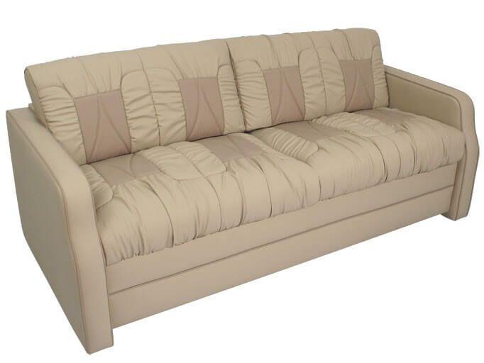 Qualitex Augusta Rv Sofa Sleeper Bed Sleeper Sofa Sofa
